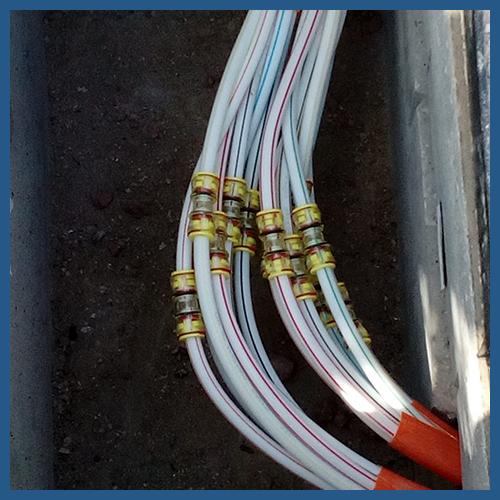 tecta-fibra