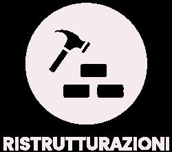 TECTA-ristrutturazioni
