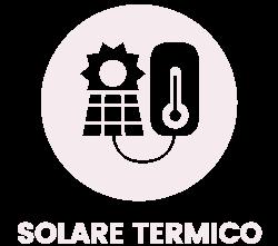 TECTA-solaretermico