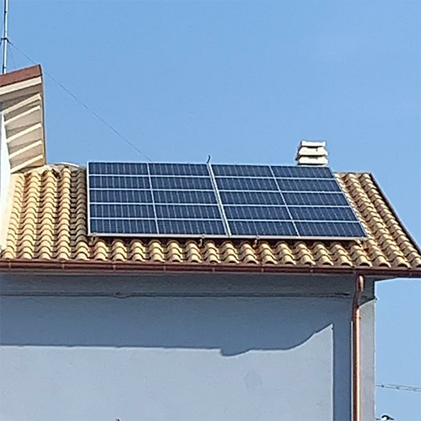 Tecta-fotovoltaico3