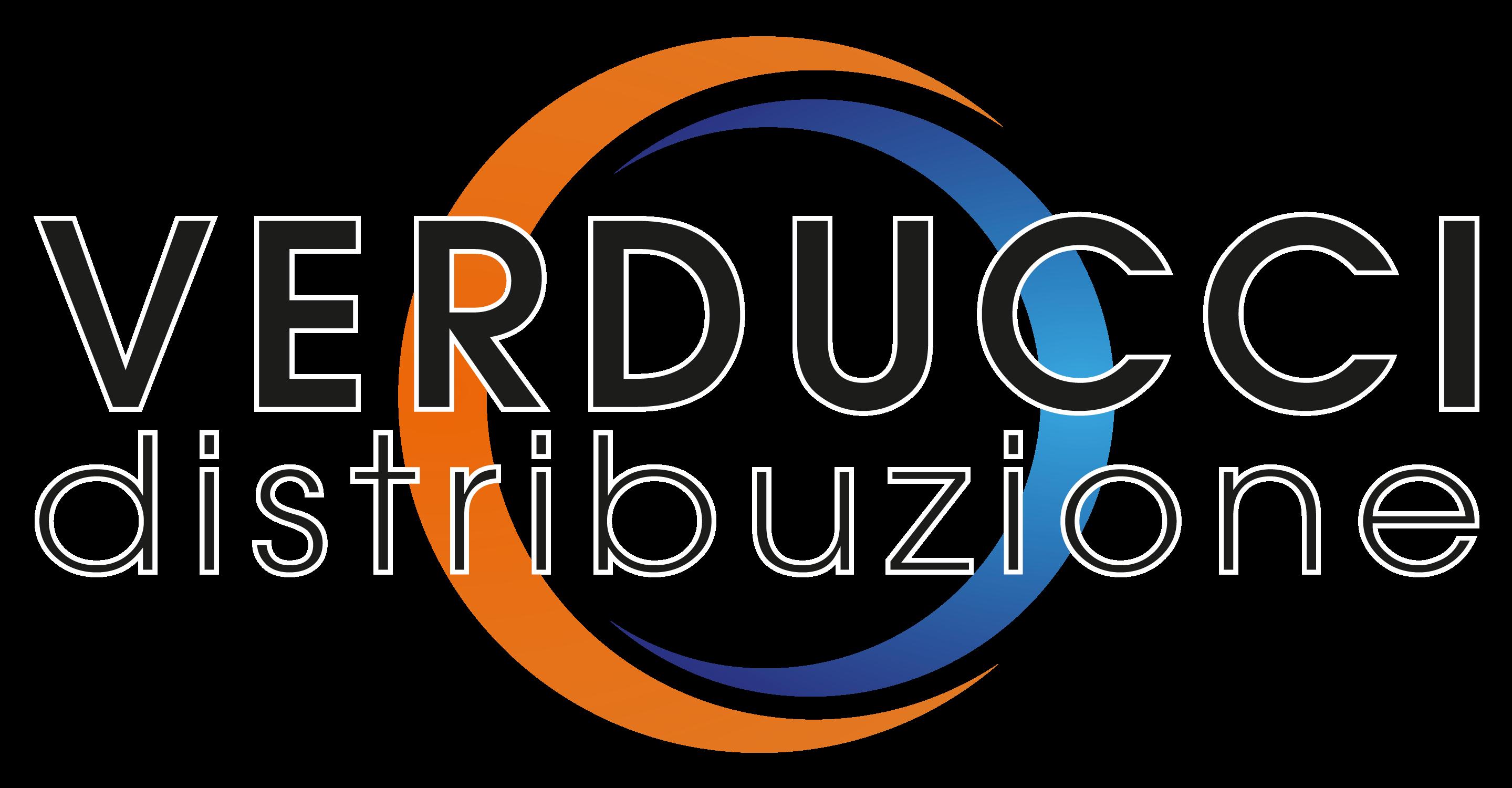 Logo-Verducci-distribuzione